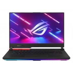 ASUS - ROG G513QM-HF023 - Porttil Gaming de 156 Full HD 300Hz Ryzen 9 5900HX 16GB RAM 1TB SSD GeForce RTX 3060 6GB Sin S