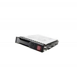 Hewlett Packard Enterprise - P19915-B21 unidad de estado slido 25 1600 GB SAS MLC