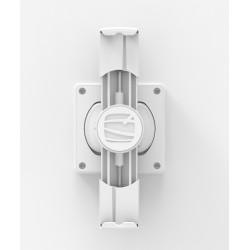 Compulocks - UCLGVWMW soporte Interior Soporte pasivo Blanco