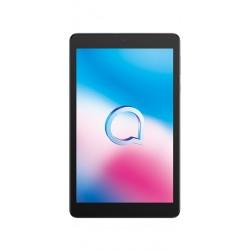 Alcatel - 3T8 black 4G 32 GB 203 cm 8 ARM 2 GB Wi-Fi 4 80211n Android 10 Negro