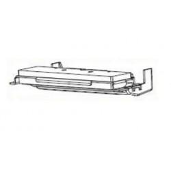 Zebra - P1105147-300 cabeza de impresora Trmica directa