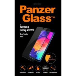 PanzerGlass - 7190 protector de pantalla para telfono mvil Samsung 1 piezas