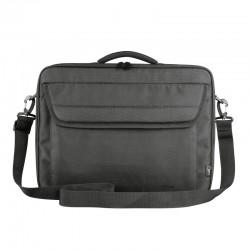 Trust - Atlanta maletines para porttil 406 cm 16 Maletn Negro