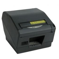Star Micronics - TSP847II-24 406 x 203 DPI Trmica directa Impresora de recibos
