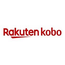 Rakuten Kobo - Libra 2 lectore de e-book Pantalla tctil 32 GB Wifi Blanco