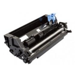 KYOCERA - 302MK93010 pieza de repuesto de equipo de impresin Impresora lser/LED