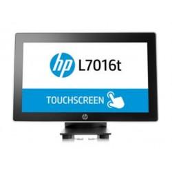 HP - L7016T Plata