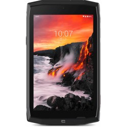 Crosscall - CORET4 4G LTE 32 GB 203 cm 8 Qualcomm Snapdragon 3 GB Wi-Fi 5 80211ac Android 90 Negro - COT4TABOPM