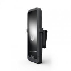 Yealink - PRC-W53H funda para telfono mvil Gris