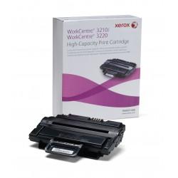 Xerox - Cartucho de impresin de gran capacidad 4100 pgs