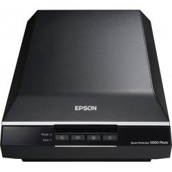 Epson - Perfection V600 Photo