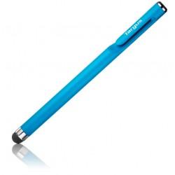 Targus - AMM16502EU lpiz digital Azul 10 g