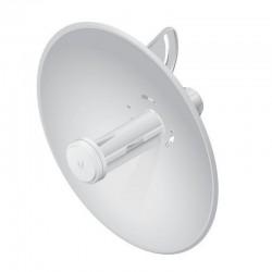 Ubiquiti Networks - PBE-M5-300 antena para red Antena sectorial 22 dBi