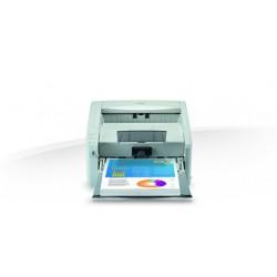 Canon - imageFORMULA 6010C Alimentador automtico de documentos ADF  escner de alimentacin manual 600 x 600 DPI A4 Blanco