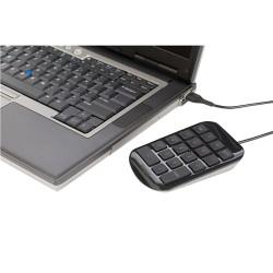 Targus - Numeric Keypad