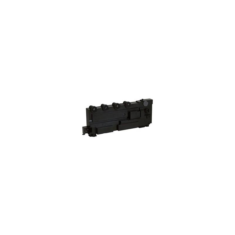 Lexmark - C540X75G colector de toner 36000 pginas