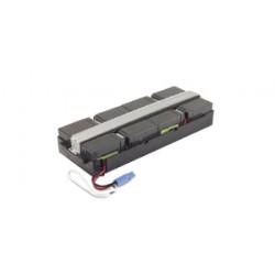 APC - RBC31 batera para sistema ups Sealed Lead Acid VRLA