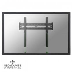 Newstar - NM-W340BLACK 52 Negro soporte de pared para pantalla plana