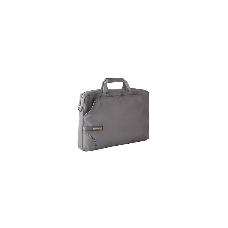Tech air - Z0116 maletines para porttil 295 cm 116 Funda Gris