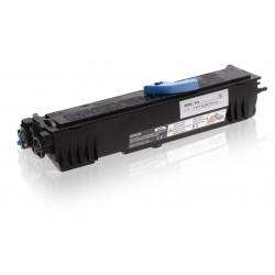 Epson - Cartucho de tner retornable negro 18k