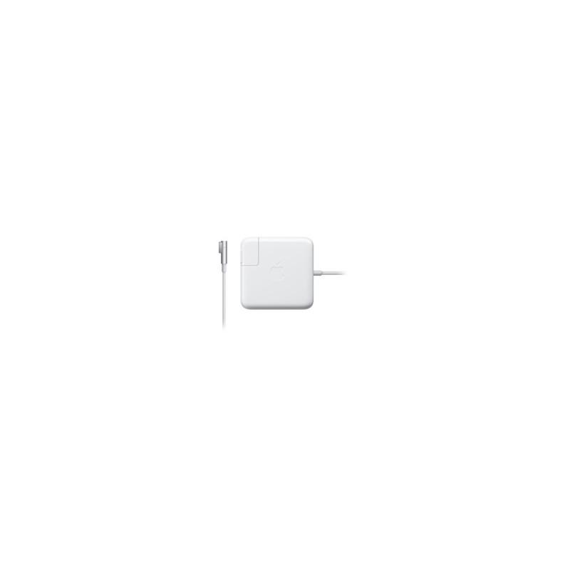 Apple - MagSafe Power Adapter 60W EU adaptador e inversor de corriente Interior Blanco