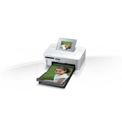 Canon - SELPHY CP1000 impresora de foto Pintar por sublimacin 300 x 300 DPI
