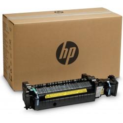 HP - B5L36A kit para impresora Kit de fusores de impresora