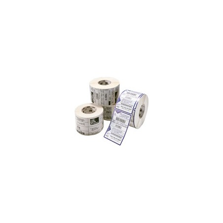 Zebra - Z-Select 2000T Blanco - 800272-075