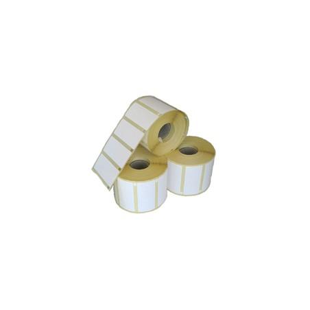 Zebra - Z-Select 2000D Removable Blanco - 800261-107