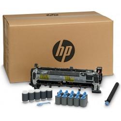 HP - F2G77A kit para impresora Kit de reparacin
