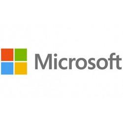 Microsoft - 1U Win
