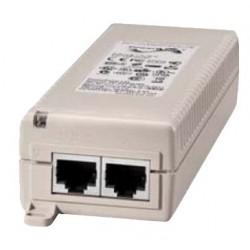 Extreme networks - PD-3501G-ENT adaptador e inyector de PoE Gigabit Ethernet