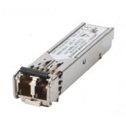Extreme networks - 1000BASE-LX SFP red modulo transceptor Fibra ptica 1250 Mbit/s 1310 nm