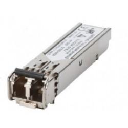 Extreme networks - 1000BASE-SX SFP red modulo transceptor Fibra ptica 1250 Mbit/s 850 nm