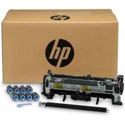 HP - LaserJet 220V Maintenance Kit Kit de reparacin