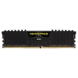 Corsair - Vengeance LPX 8GB DDR4 mdulo de memoria 1 x 8 GB 2666 MHz