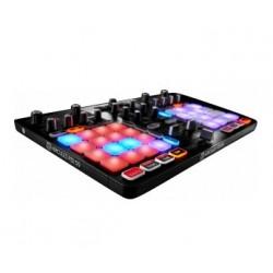 Hercules - P32 DJ