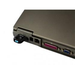D-Link - DWA-131 adaptador y tarjeta de red 300 Mbit/s