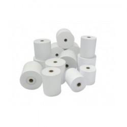 Zebra - 3004596 papel trmico