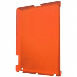 Approx - Funda para iPad 2 y iPad 3 - APPIPC05O