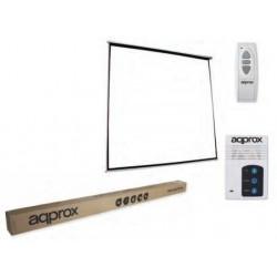 Approx - APPP200E pantalla de proyeccin