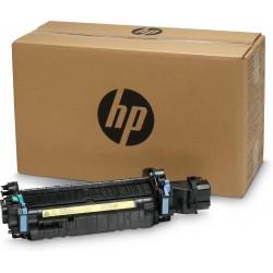 HP - CE247A fusor