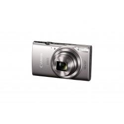 Canon - IXUS 285 HS 1/23 Cmara compacta 202 MP CMOS 5184 x 3888 Pixeles Plata
