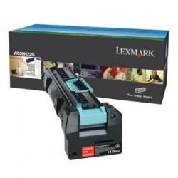 Lexmark - W850H22G fotoconductor 60000 pginas