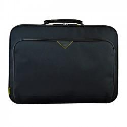 Tech air - ATCN20BRv5 maletines para porttil 396 cm 156 Maletn Negro
