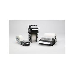 Zebra - 800420-314 papel trmico