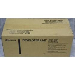 KYOCERA - DV-160E revelador para impresora