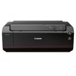 Canon - imagePROGRAF PRO-1000 impresora de inyeccin de tinta Color 2400 x 1200 DPI A2 Wifi