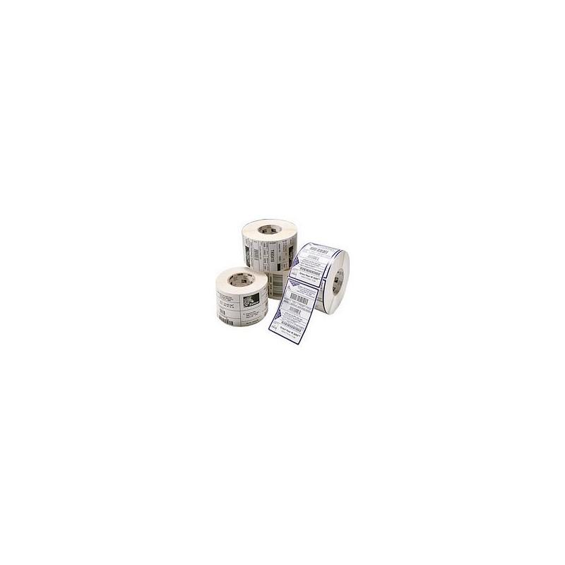 Zebra - Z-Select 2000D Blanco - 3002086