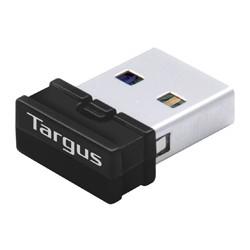 Targus - USB / Bluetooth 40 3 Mbit/s